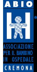 Abio Cremona